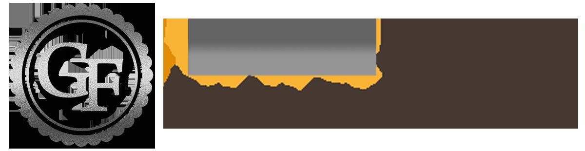 Hotel Grohnder Fährhaus